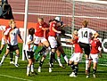 Euro 2009 - Germany-Norway - Goal Scrum 239.jpg
