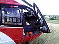 Eurocopter EC135 P2+ medcopter 5.JPG