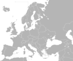 Europa blanco.PNG