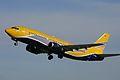 Europe air G-GIXD - Flickr - D464-Darren Hall.jpg