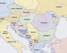 Europe Sex Trafficking 82