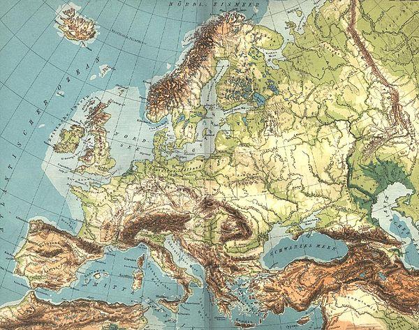 AVROPA QİRƏSİ 600px-Europe_geographique_grande
