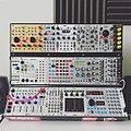 Eurorack Modular Synthesizer.jpg