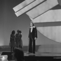 Eurovision Song Contest 1976 rehearsals - Ireland - Red Hurley 1.png