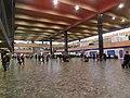 Euston Station, London, September 2020 (01).jpg