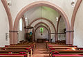 Ev-Kirche-Reelkirchen Innenraum.jpg