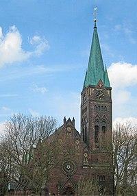 Ev Kirche Dortmund Dorstfeld.jpg