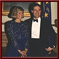Evan and Susan Bayh are shown together at his inauguration as Governor of Indiana.jpg