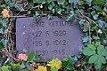 Evangelischer Friedhof Friedrichshagen 102.JPG