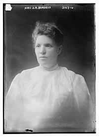 Eveline Burgess (ca 1915).jpg