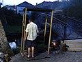 Evening Cookout - Berehove - Ukraine (35857057324) (2).jpg