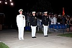 Evening Parade 130705-M-MM982-072.jpg