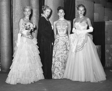 Evening gowns, 1947.png