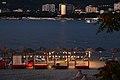 Evening of the Gelendzhik Bay.jpg