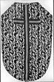 Evertsbergs kapell - KMB - 16000200011448.jpg