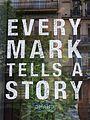 Every Mark Tells a Story.jpg