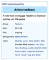 Example MediaWiki Project infobox.png