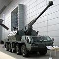 Excalibur Army DANA M2 (2).jpg