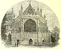 Exeter Cathedral - West Front - 1885.jpg
