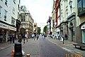 Exeter High Street - geograph.org.uk - 15868.jpg
