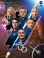 Expedition 36 crew poster.jpg