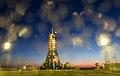 Expedition 54 Preflight (NHQ201712170013).jpg
