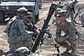 Explorable Combat Training Capability 160612-Z-WM549-181.jpg