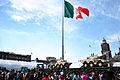 Exposición Centenario del Ejército Mexicano 09.jpg