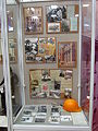 Exposition in Leninskiy District Historical and Cultural Center 149.JPG