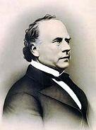 Ezra Taft Benson (1811)