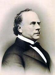 File:Ezra Taft Benson (1811).jpg