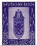 Fälschung Briefmarke Narvik.jpg
