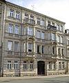 Fürth Ottostraße 7 001.JPG