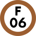 F-06.png