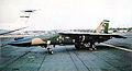 F-111f-mountainhome.jpg