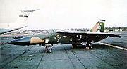 F-111f-mountainhome