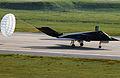 F-117A Landing Drag-chute.jpg