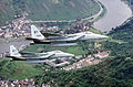 F-15As 525TFS 36TFW Cochem 1977.jpeg