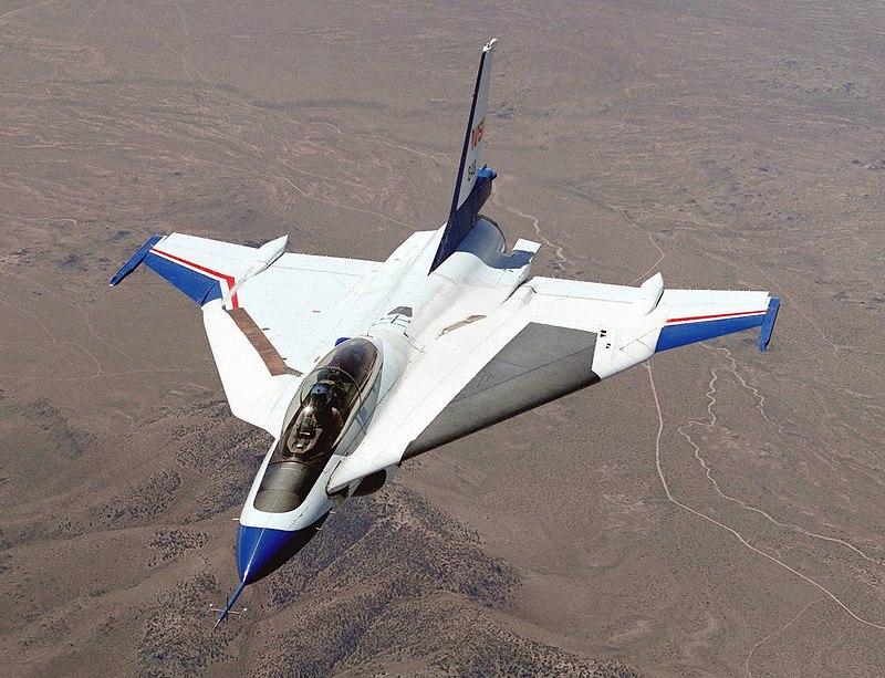 800px-F-16XL_NASA.jpg