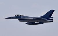 F-16 AM Fighting Falcon.JPG