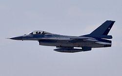 F-16 AM Fighting Falcon.JPG