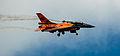 F-16 Vipers NL Air Force Days (9323131070) (2).jpg