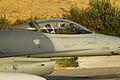 F-16 de la USAFE en Vigo (7617871096).jpg