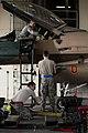 F-16 maintenance (14849288684).jpg