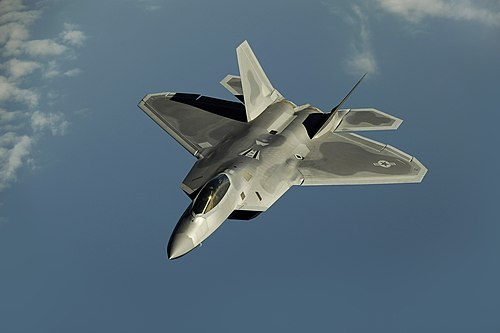 F-22 Raptor edit1.jpg