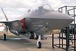 F-35 replica (5718635818).jpg