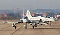 F-5 (5081060887).jpg