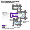 F09.N.-D. de La Souterraine.Krypta.002.jpg