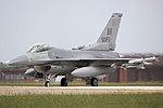 F16 - RAF Mildenhall May 2009 (3552588054).jpg