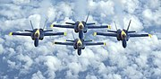 FA18 Blue Angels Diamond.jpg